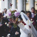 Május 28-tól korlátozások nélkül mehetünk esküvőre