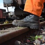 Május utolsó hétvégéjén módosul Biatorbágy vasúti menetrendje