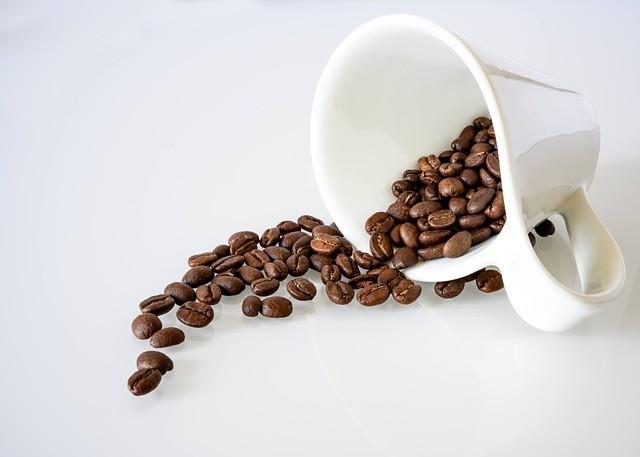 A kávézás csökkenti a krónikus májbetegségek kialakulásának kockázatát