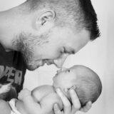 Apák napja - a magyarok jó kapcsolatot ápolnak az apjukkal