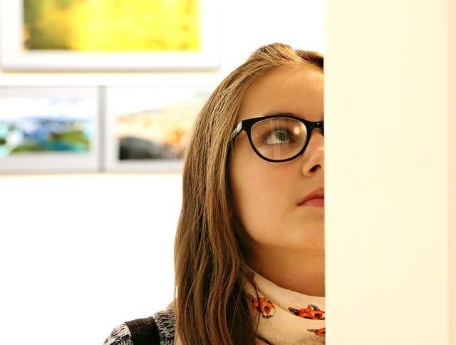 Múzeumok éjszakája – Több mint 500 gyerekprogramot kínálnak országszerte