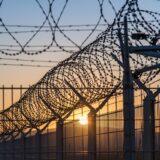 Újra látogathatók a büntetés-végrehajtási intézmények