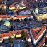 Számos kulturális program várja a Pécsre érkezőket júniusban