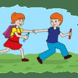 Nyári gyerekfelügyelet Biatorbágyon