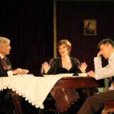 Ingyenes online színházi előadás a Trianon okozta sokkról