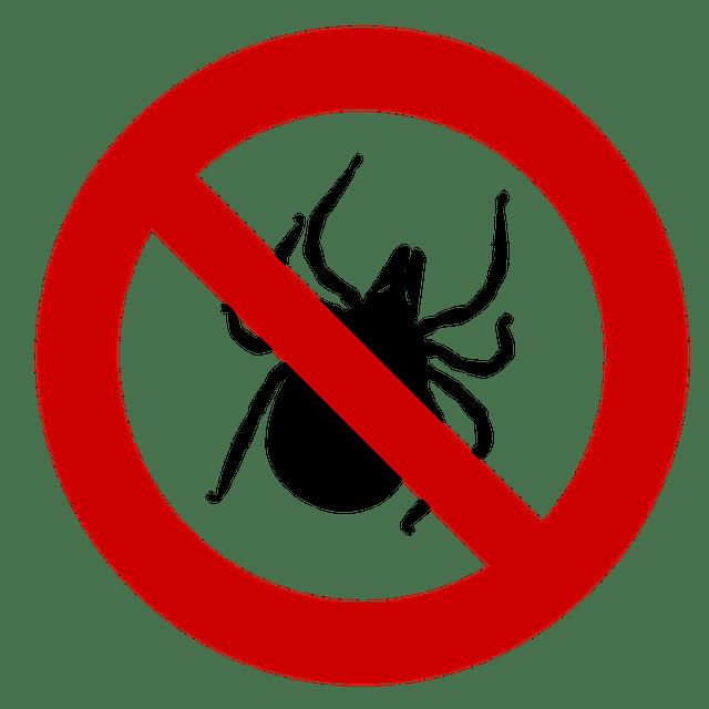 Rovar- és kullancsriasztókat vizsgált a Tudatos Vásárlók Egyesülete