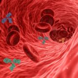 Akár vérből is kimutatható lesz, hogy mekkora esély van a daganatok kialakulására