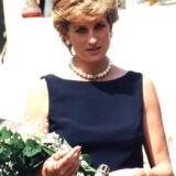 Lady Diana - 60 éves lenne a szívek királynője