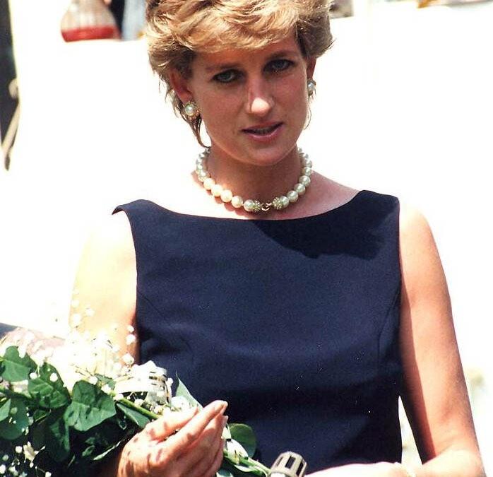 Lady Diana – 60 éves lenne a szívek királynője