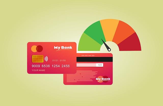 Környezetbarát bankkártyát tesztel az OTP Bank