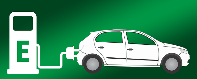 Júliusban már gazdasági társaságok is pályázhatnak elektromos gépjárművekre