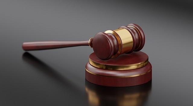 Megkezdődött az ítélkezési szünet a bíróságokon
