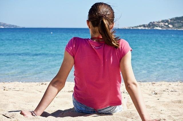 12 offline programötlet kamaszoknak unalom ellen