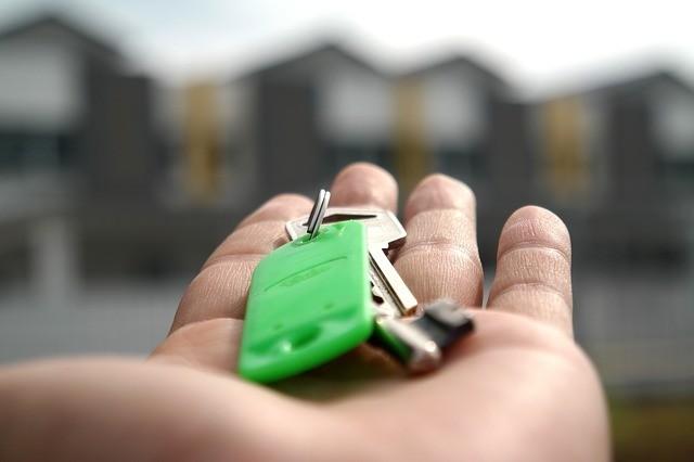 Újraindul az áremelkedés a lakáspiacon