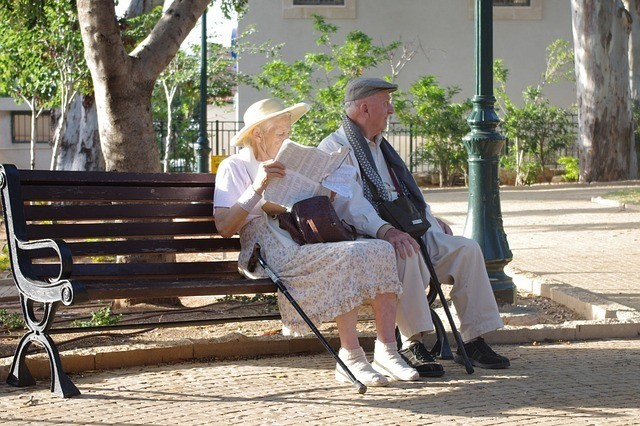 Novemberben jön az újabb nyugdíjkompenzáció