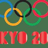 Indul a paralimpia Tokióban