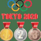 Tokió 2020 – Magyarok, akikért ma szorítunk (07.28.)