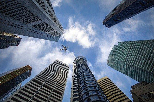 Magyar bankok minősítéseit javította a Moody's