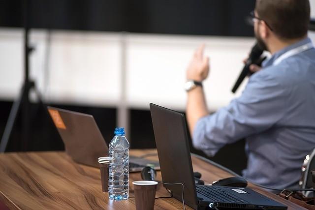 ITM: ingyenes informatikai képzések várják az álláskeresőket