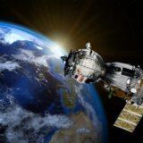 Ma lövik fel az új magyar műholdat, mely hamarosan pályára áll