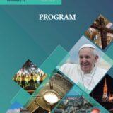Sokszínű kulturális programkínálat a Nemzetközi Eucharisztikus Kongresszuson