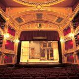 Nem kérhetnek védettségi igazolványt a magyar színházak